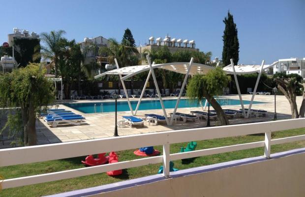 фото отеля Valana изображение №13