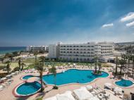 Tsokkos Protaras Beach Hotel, 4*
