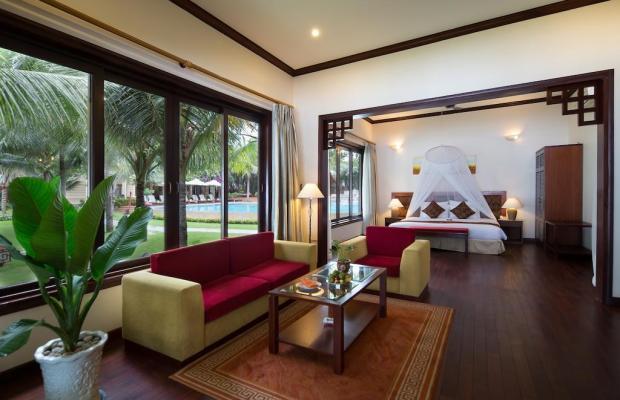 фото отеля Sunny Beach Resort изображение №33