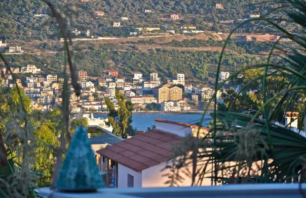 фото отеля Ino Village изображение №37