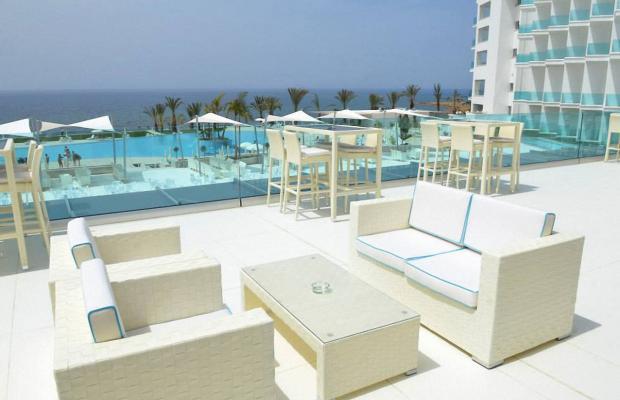 фотографии отеля King Evelthon Beach Hotel & Resort изображение №75