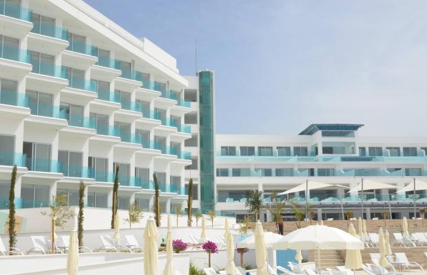 фотографии King Evelthon Beach Hotel & Resort изображение №72