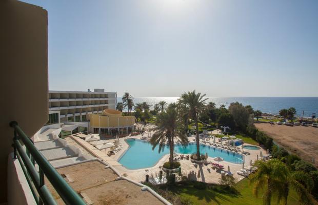 фотографии отеля Louis Imperial Beach изображение №15