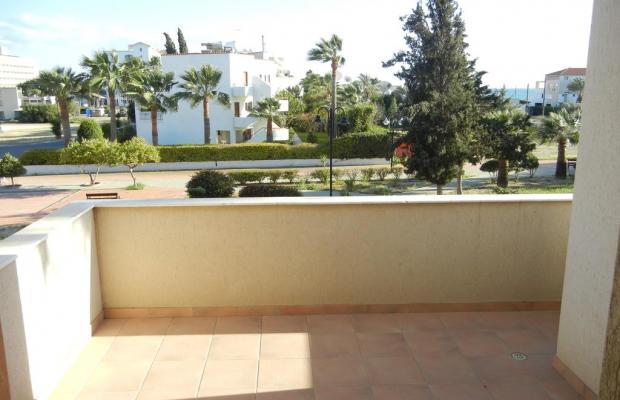 фотографии отеля Tsialis Hotel Apartments изображение №7