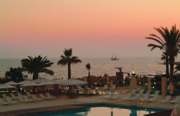 фотографии отеля Louis Ledra Beach изображение №31