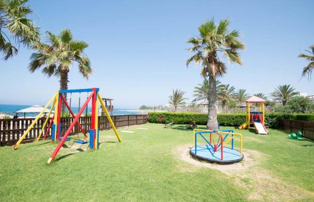 фото отеля Louis Ledra Beach изображение №9