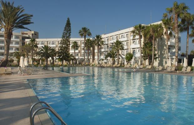 фото отеля Louis Phaethon Beach изображение №29