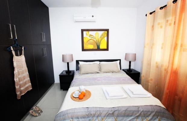 фотографии отеля Oracle Exclusive Resort изображение №31