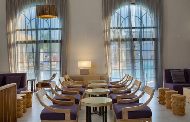 фотографии отеля Atlantica Aeneas Resort & Spa изображение №39