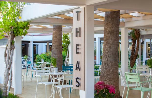фотографии Atlantica Aeneas Resort & Spa изображение №36