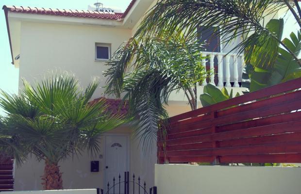 фото Athena Villa изображение №18