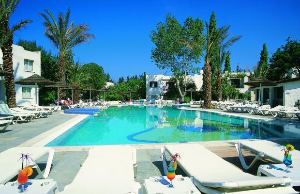 фотографии Paphos Gardens Holiday Resort изображение №48