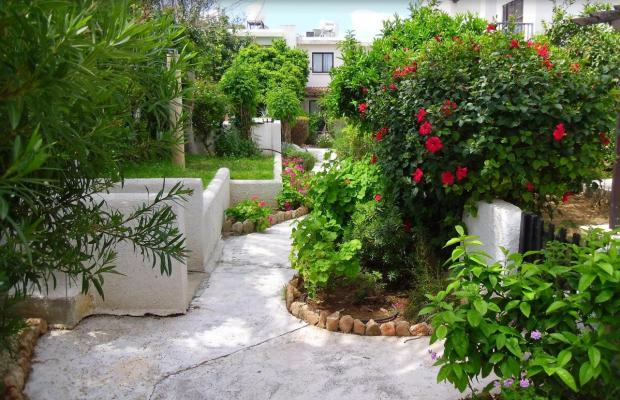 фотографии отеля Paphos Gardens Holiday Resort изображение №31