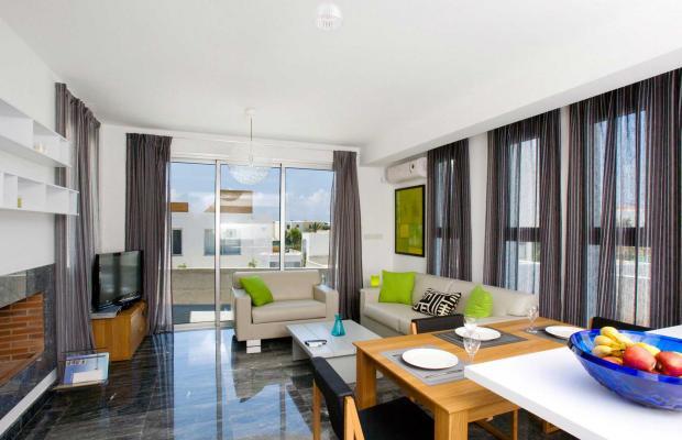 фото отеля Paradise Cove Luxurious Beach Villas изображение №89