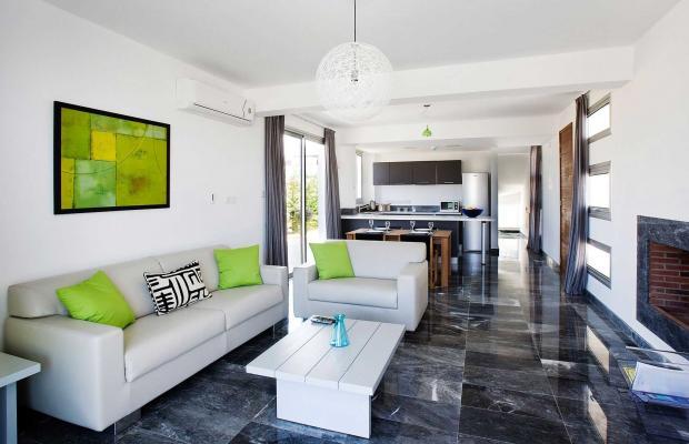 фото отеля Paradise Cove Luxurious Beach Villas изображение №81
