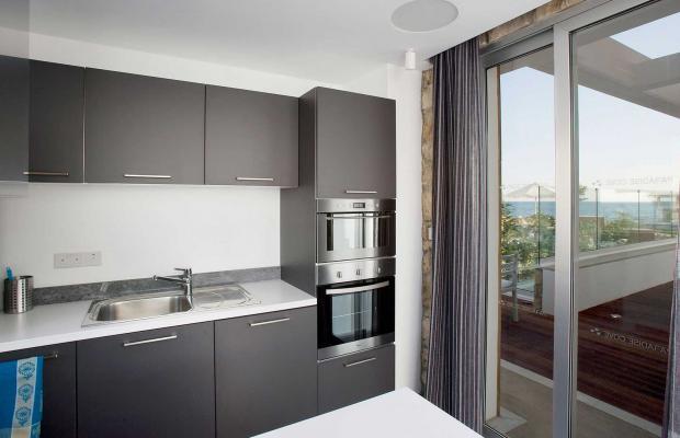 фото отеля Paradise Cove Luxurious Beach Villas изображение №41