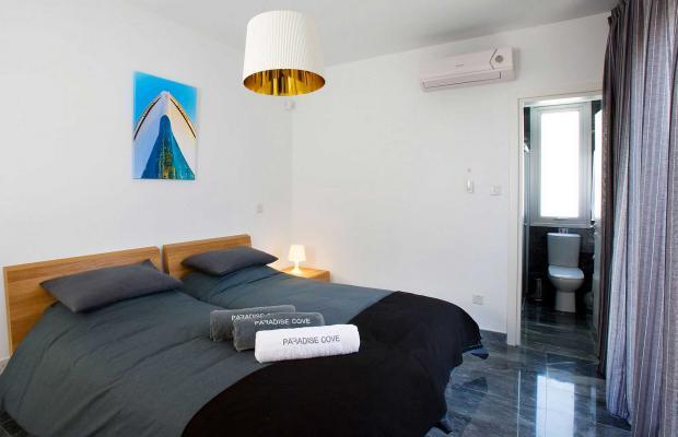 фото отеля Paradise Cove Luxurious Beach Villas изображение №29