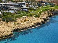 Atlantica Club Sungarden Beach, 4*