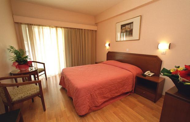 фотографии отеля Economy изображение №19