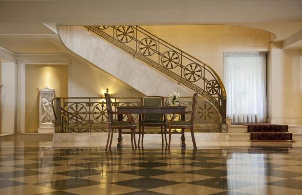 фото Electra Palace Athens изображение №50