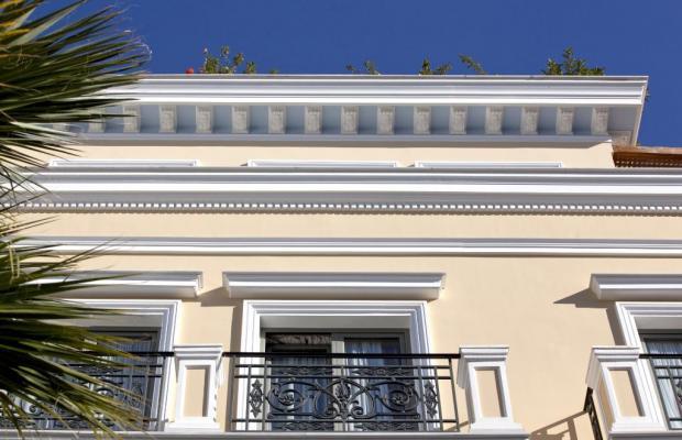 фотографии Electra Palace Athens изображение №32