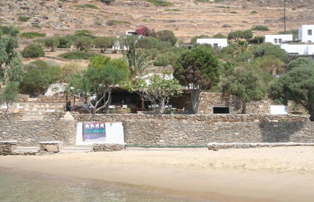 фотографии Petra Holiday Village изображение №16