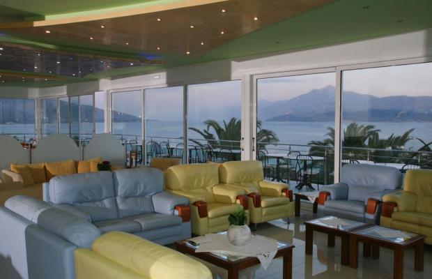 фотографии Princessa Riviera Resort изображение №28