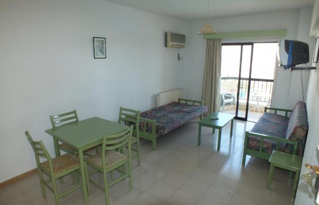 фото отеля Livas изображение №17
