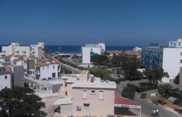 фото отеля Livas изображение №9