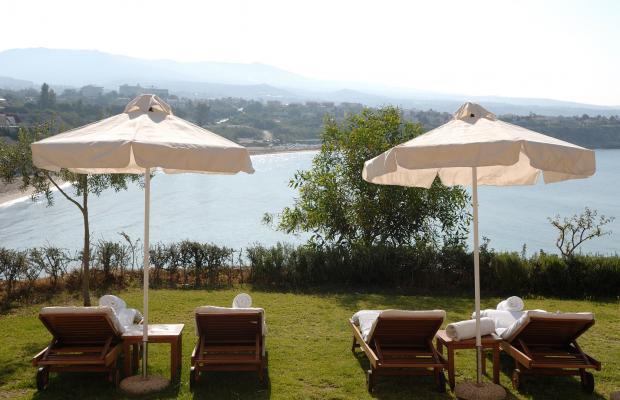 фотографии Sentido Thalassa Coral Bay (ex. Thalassa Boutique Hotel & Spa) изображение №28