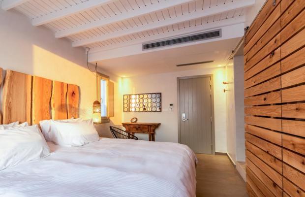 фотографии отеля Rochari изображение №3