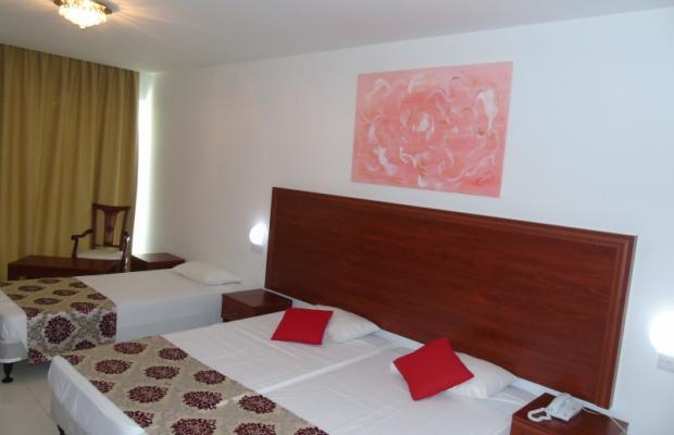 фотографии Corfu Hotel изображение №4