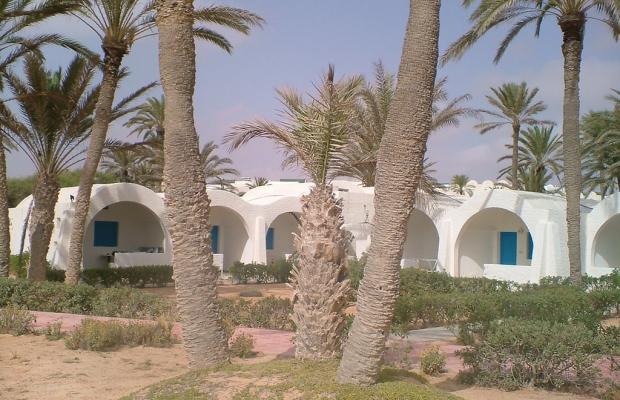 фото отеля Sidi Slim изображение №1
