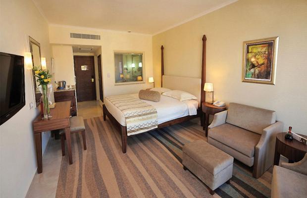 фото отеля Alexander The Great Beach Hotel изображение №29