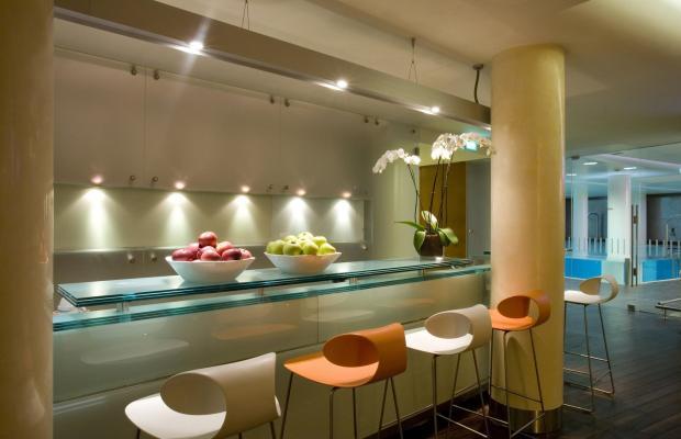 фото Hilton Athens изображение №46
