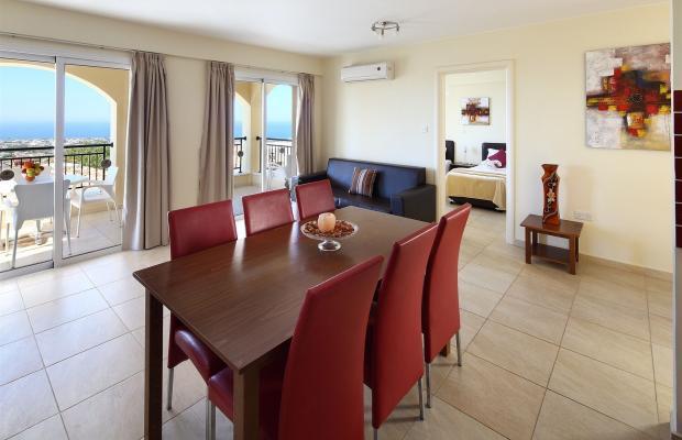 фото Club St George Resort изображение №50