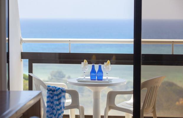 фото Cyprotel Florida (ex. Florida Beach Hotel) изображение №14