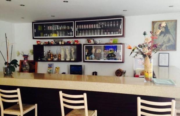 фото отеля Rebioz Hotel изображение №33