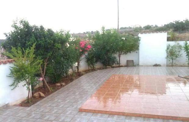 фотографии Villa Thalassa изображение №16