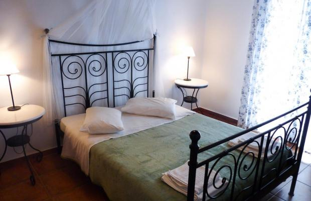 фотографии Villa Paradisia изображение №32