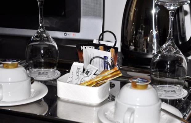 фото отеля Eridanus изображение №21