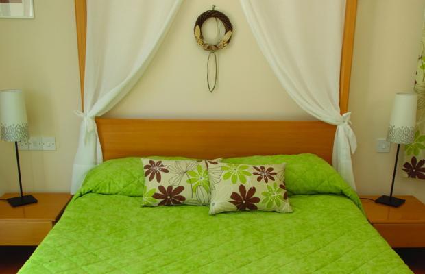 фото отеля Natura Beach Hotel And Villas изображение №9