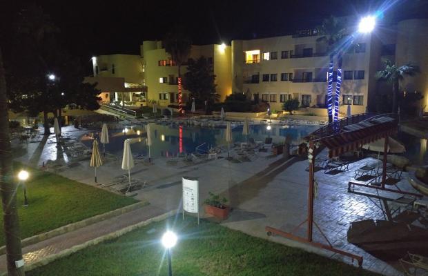 фото отеля Panareti Coral Bay Resort изображение №25
