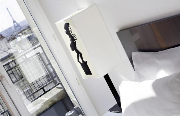 фотографии Le Chat Noir изображение №16