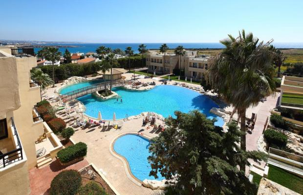 фото отеля Panareti Coral Bay Resort изображение №1