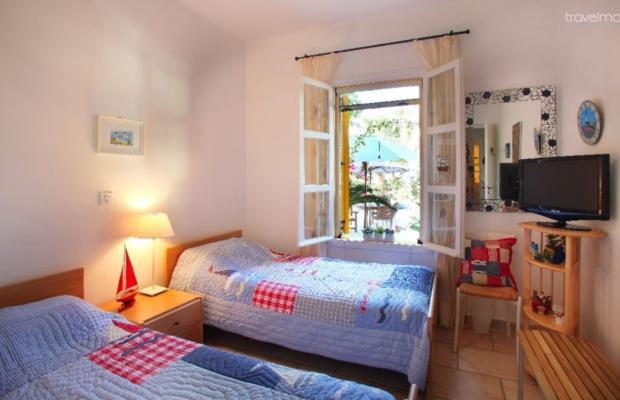 фото отеля 3 Br Villa - Ayios Elias Hilltop - Chg 8925 изображение №21