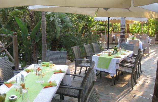 фотографии отеля La Casa di Napa изображение №31