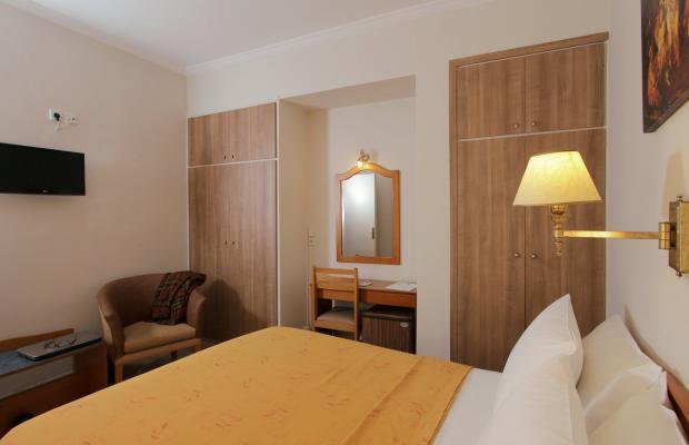фото отеля Pan изображение №9