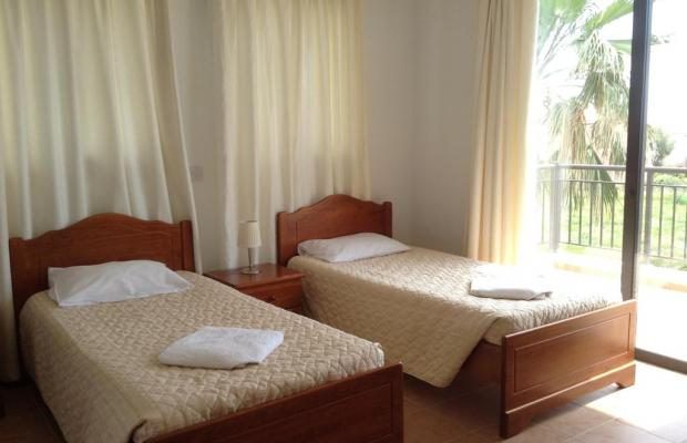фото Aura Holiday Villas изображение №22