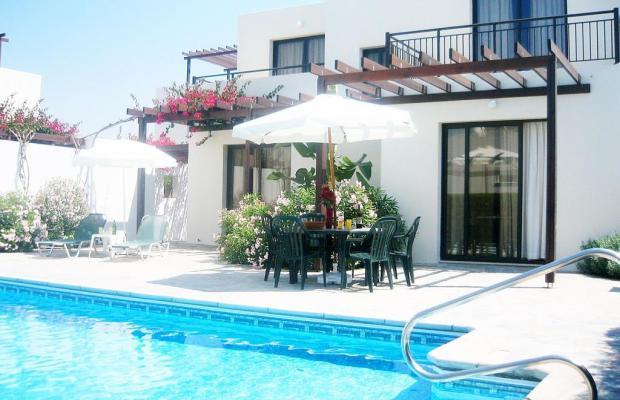 фото отеля Aura Holiday Villas изображение №13